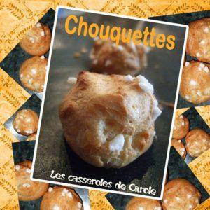 chouquettes__scrap_