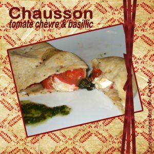 Chausson_tomate_ch_vre___basilic__scrap_