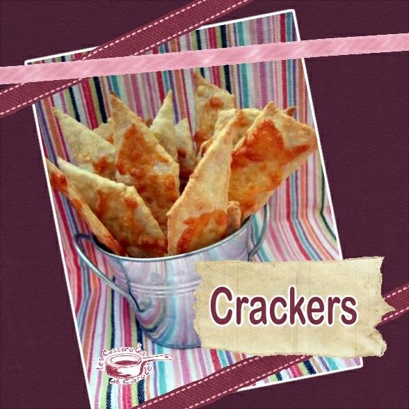 crackers recette de base (scrap)