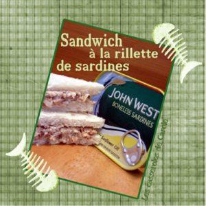 Sandwich___la_rilette_de_sardines__SCRAP_