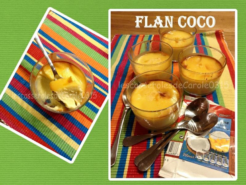 flan coco (scrap)