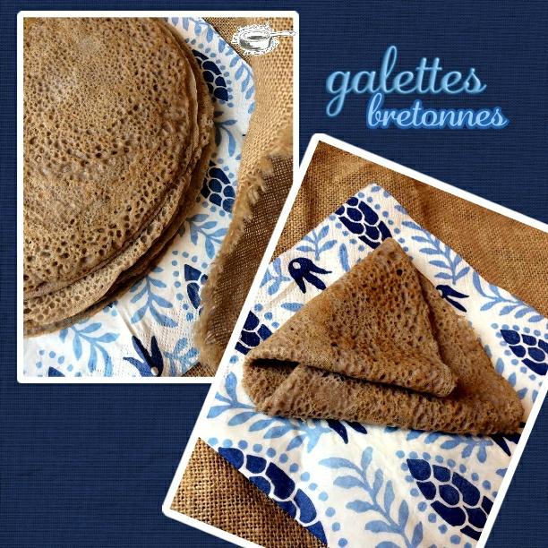 galettes bretonnes (scrap)