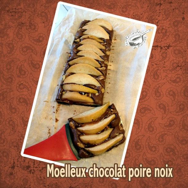 moelleus choco poire noix (scrap2)