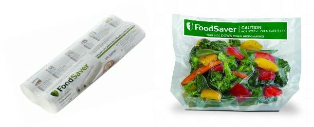 foodsaver accessoires 2