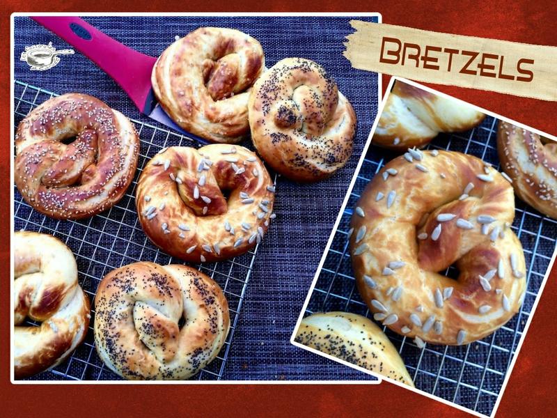 bretzel (scrap 3)