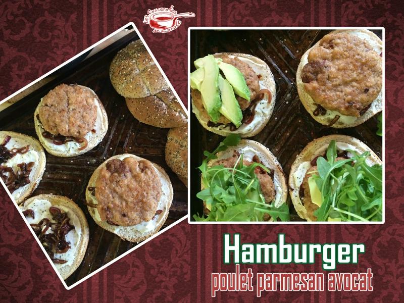 hamburger de poulet parmesan avocat détails 2 (scrap)