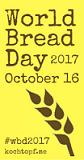 World-Bread-Day-October-16-2017