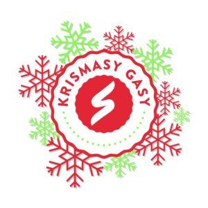 Sesaam_Krismasy_Gasy