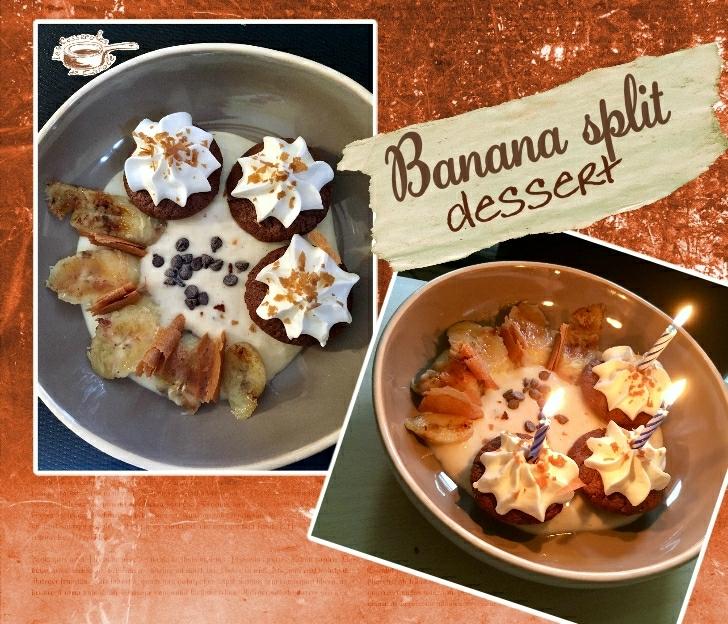 banana split dessert (SCRAP)