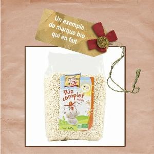 riz soufflé (SCRAP)