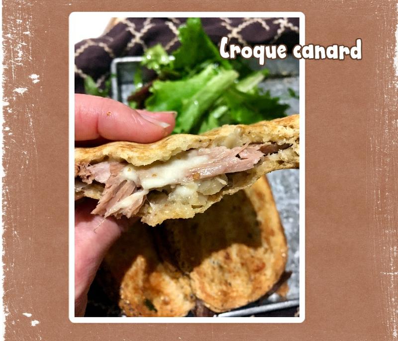 croque canard 2 (scrap)