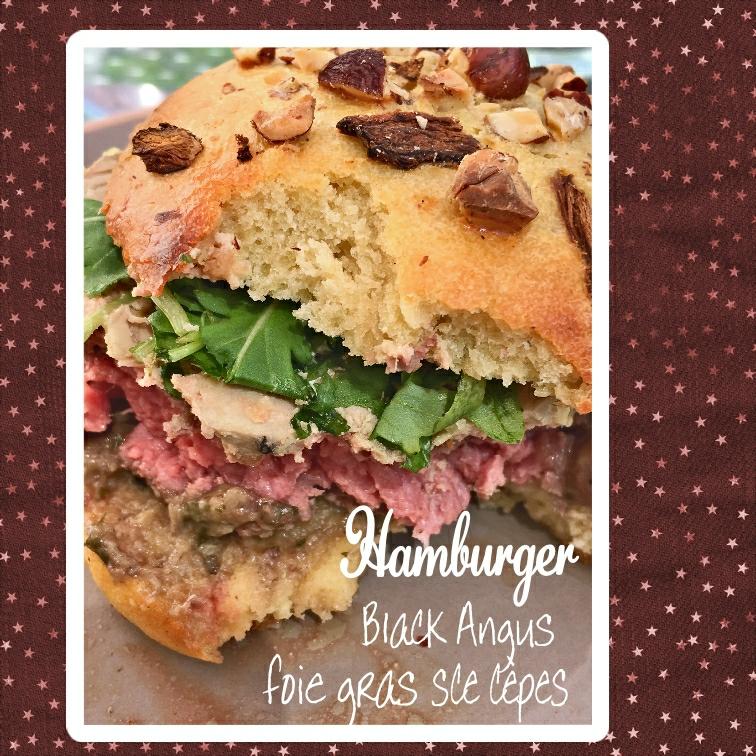 hamburger black angus foie gras sce cèpes 2 (SCRAP)