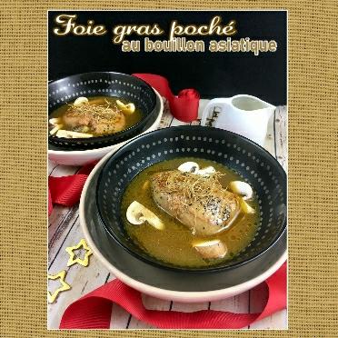 foie gras poché au bouillon asiatique bis (scrap)