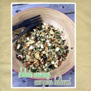 Salade-couscous-courgette-halloumi
