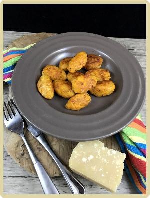 gnocchi butternut